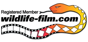 Wildlife-Film Membership Logo